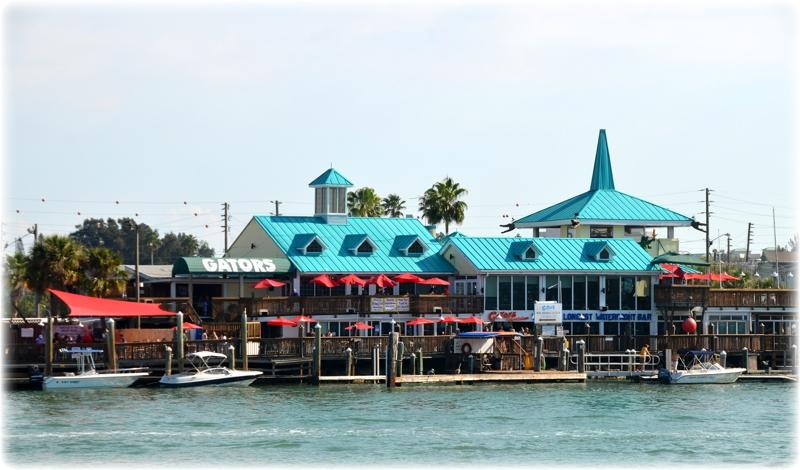 treasure island florida real estate homes for sale