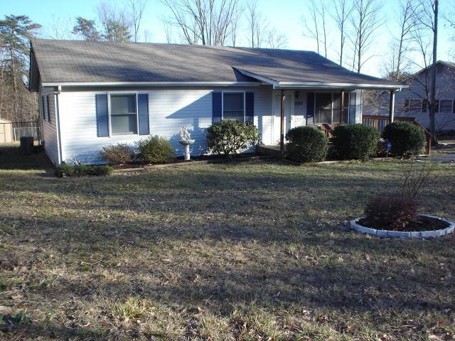 Roanoke Virginia Short Sale Listings, Roanoke VA Short Sale Listings, Roanoke Virginia Short Sale Real Estate Agent, Roanoke Va Short Sale Real Estate Agent, Real Estate Agents in Roanoke Virginia Specializing in Short Sales, Short Sale Real Estate Agent in Roanoke Virginia, Short Sale Real Estate Agent in Roanoke VA, Roanoke VA Real Estate Listings, Roanoke Virginia RE/MAX Agent, Roanoke VA REMAX Agent, Roanoke Virginia REO Agent, Roanoke Virginia Foreclosure Real Estate Agent, Real Estate Agents that Specialize in Foreclosures in Roanoke, Roanoke Virginia Foreclosed Homes for Sale, Roanoke VA Foreclosed Homes for Sale, Roanoke Virginia Foreclosed Real Estate Listings, Roanoke Virginia Foreclosures for sale, Roanoke Virginia Foreclosure list, Roanoke VA Foreclosure list, list of Roanoke Virginia Foreclosed Homes, Roanoke Virginia REO Agents, Roanoke Virginia REO Team, Roanoke VA REO Team, Roanoke Virginia REO Agent, REO Real Estate Agent in Roanoke VA