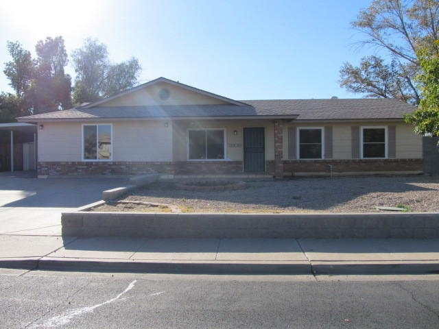 4 bedroom hud home for sale in mesa az mesa az hud home