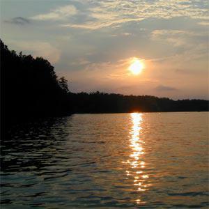 Lake Norman, NC
