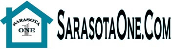 Sarasota Real Estate Group
