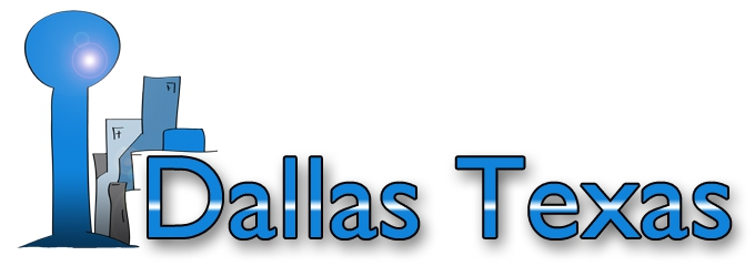 Dallas Texas Real Estate and Community Information and homes for sale