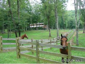 The Incredible Bald Rock Resort Amp Equestrian Community