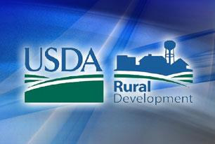 Usda Critical Update And Memo Breakdown On The Usda
