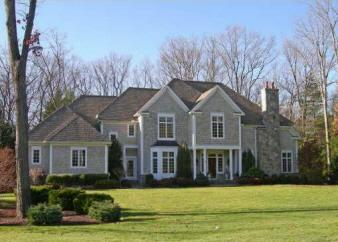 Farmington Valley Homes For Sale