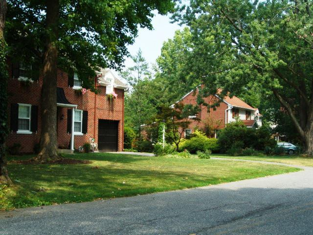 Grandview Heights homes for sale, Manheim Township Homes for sale, Lancaster PA Real Estate
