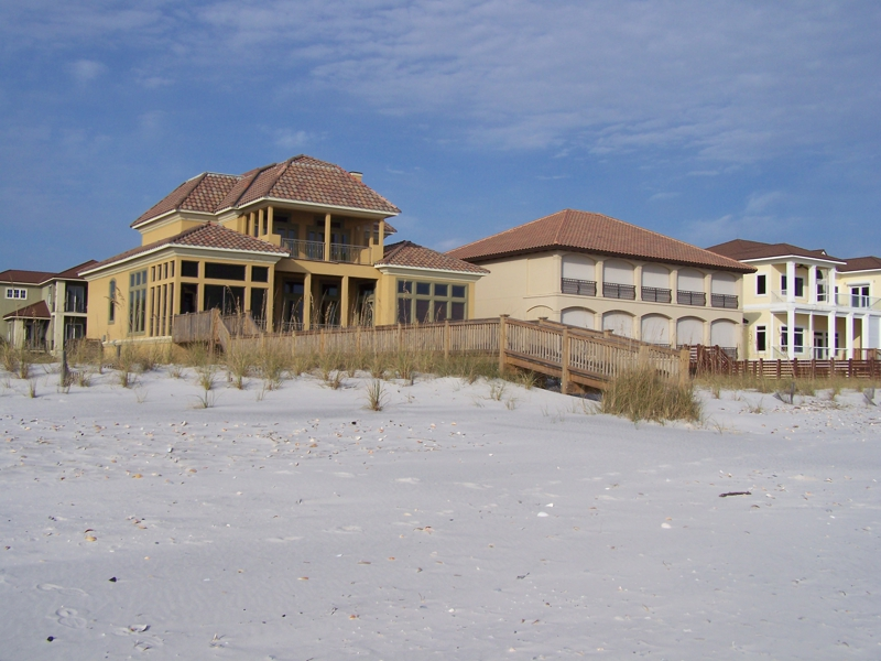 Beach Houses In Alabama Gulf Shores For Sale