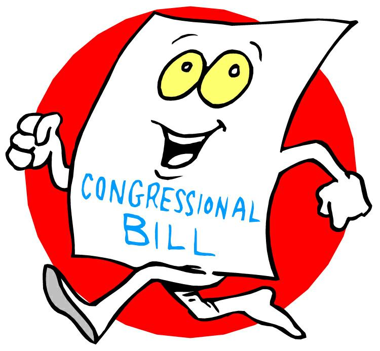 Would You Favor A Bill To Extend The Closing Date For Tax ...