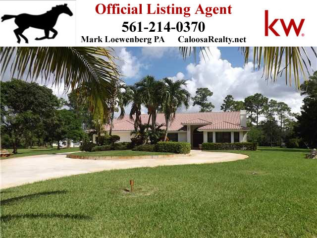Open House Today In Caloosa At 14764 Black Bear Road 1 4pm