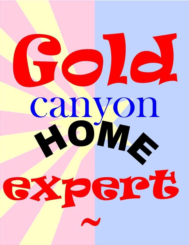 Bank Owned Bargain Homes Gold Canyon AZ - Gold Canyon AZ Bank Owned Bargain Homes