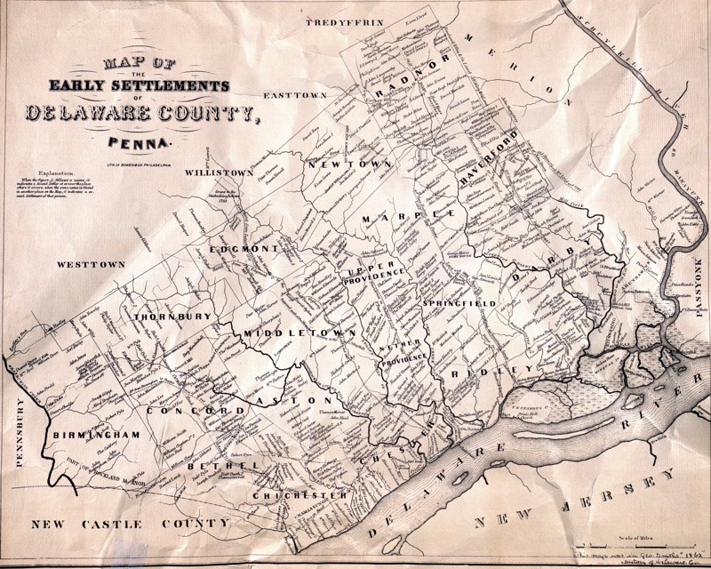 ar135931068066454 Delaware County Pa Map Of Townships on map of west chester townships, map of dauphin county pa townships, map of lansdale townships, map of philadelphia townships, map of delaware county pa by zip code,