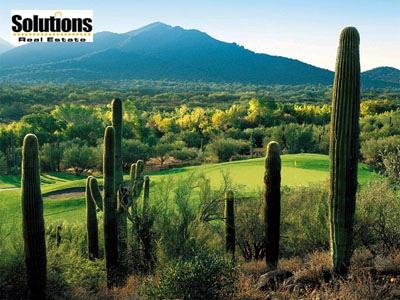 Homes for Sale in Gilbert, AZ