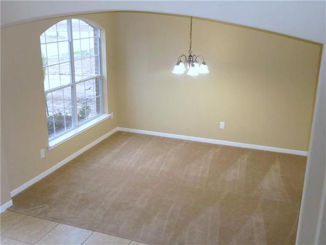 Cypress Trace New Homes With Down Payment Assistance Tx