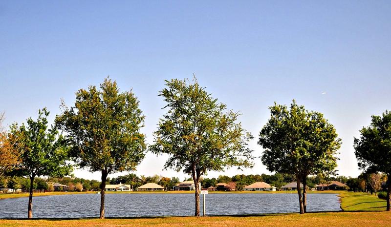 east lake reserve saint cloud florida homes for sale