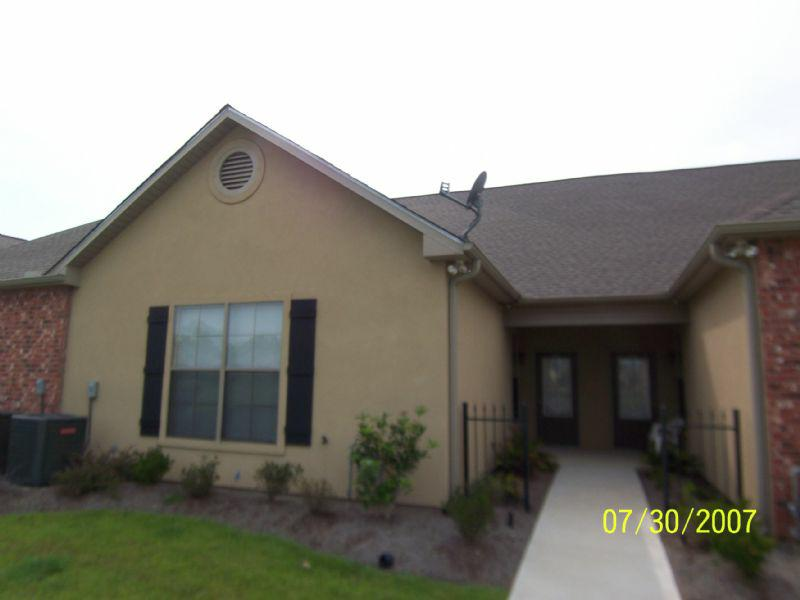 Condo Home For Rent In Baton Rouge 1500 3BR 2BA