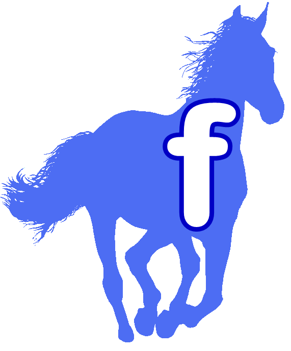 Willamette Valley Horse Owners Fan Page