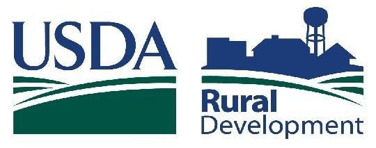 28 Usda Rural Development Usda Loans Crowley Texas