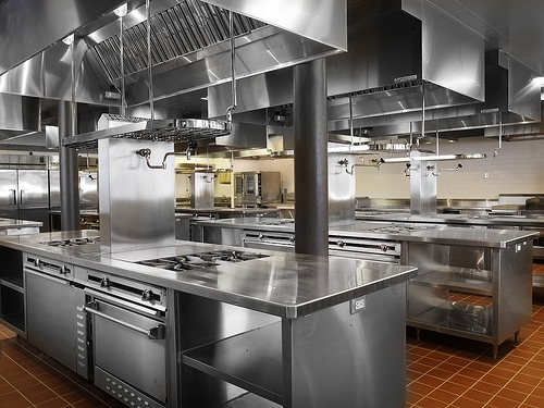 commercial restaurant realtor massachusetts