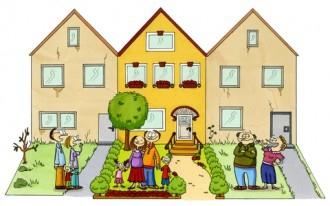 home ownership, lisa bear