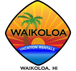 waikoloa vacation rentals