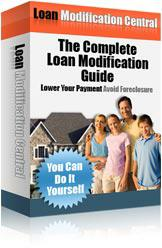 Formula for Getting Approved on a Wells Fargo Loan Modification