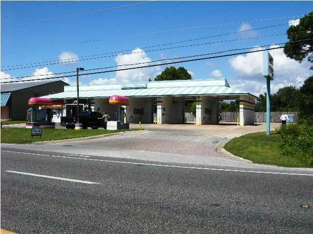 Fort walton beach fl business opportunity car wash for sale fort walton beach business solutioingenieria Images