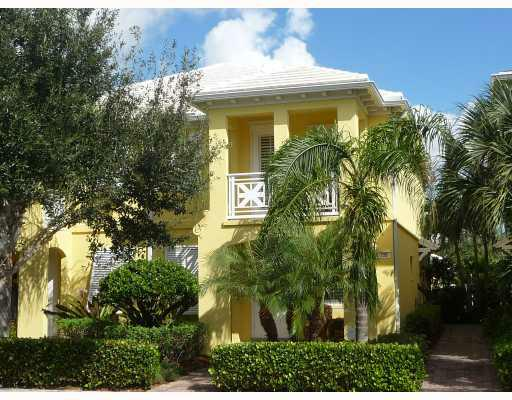 home for sale or rent in martinique abacoa in jupiter florida