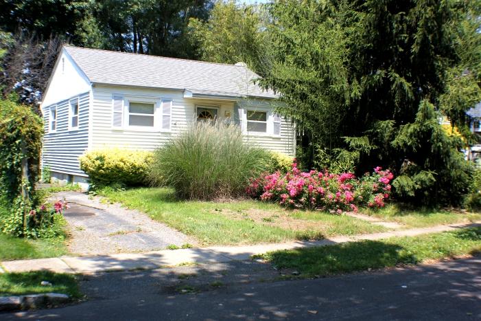 Homes For Sale In Lindenhurst Ny For Under 200 000
