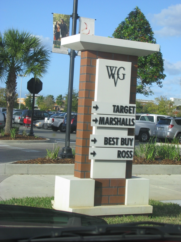 Real Estate Statistics In Winter Garden Located In Orlando Florida As Of January 1 2012