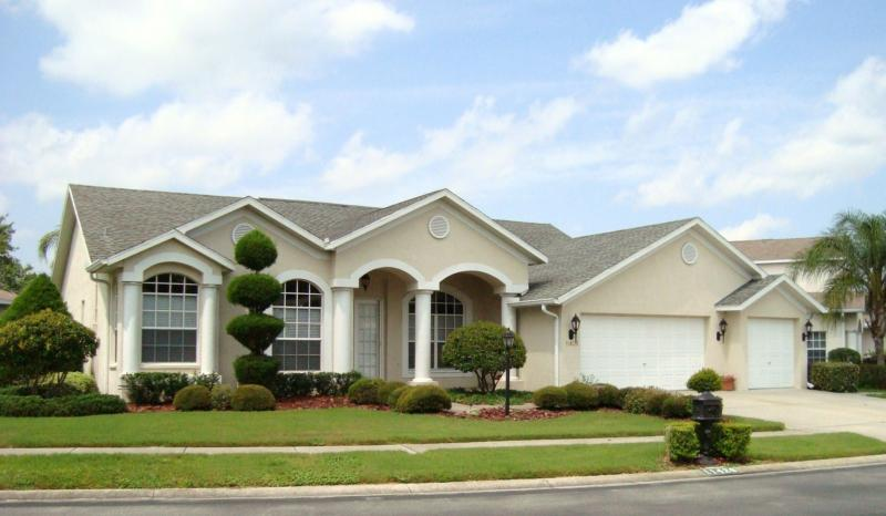11426 Tee Time Circle-River Ridge Country Club-New Port Richey- Price Reduced to $165,900
