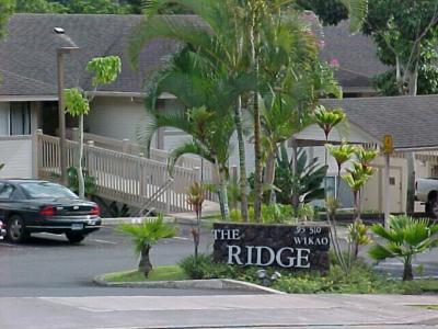 Ridge at Launani