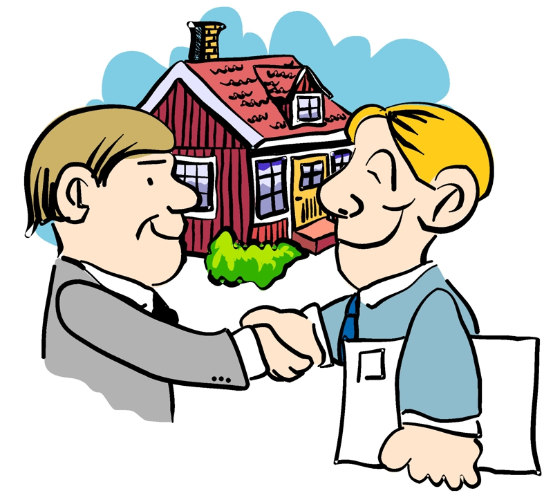 what are the advantages of seller paid closing costs