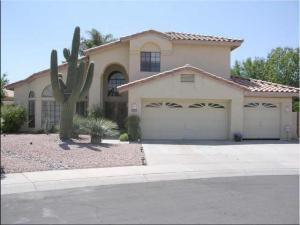 Homes For Sale In Garden Lakes Avondale Az Garden Lakes