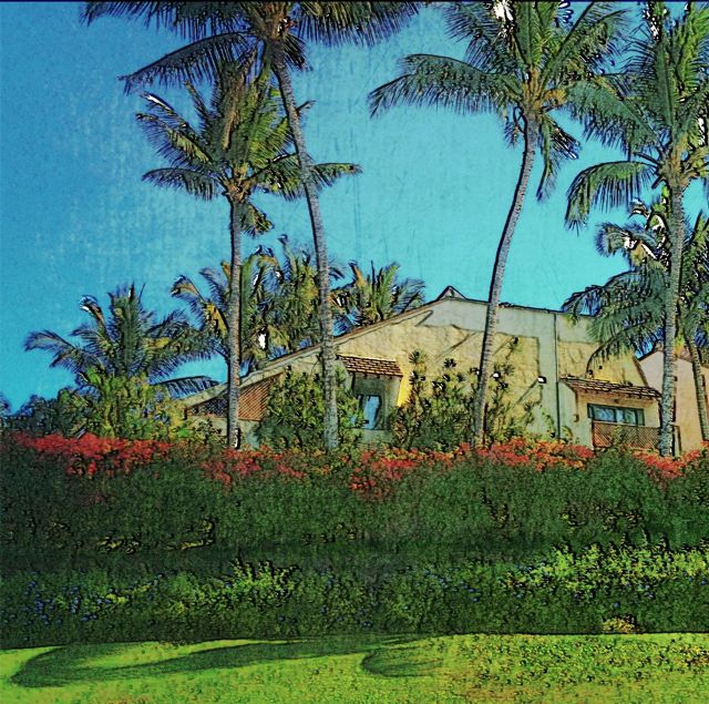vacation condos for sale in Maui Hawaii