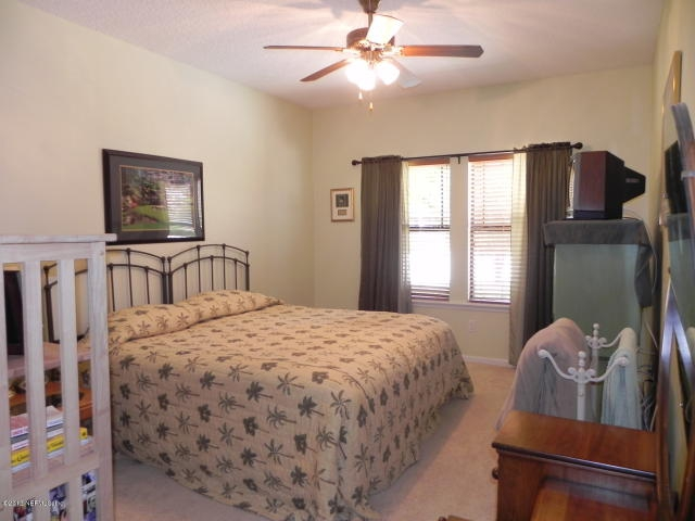 A Mother-in-Law Suite or a Storage Room? Home Staging St ...