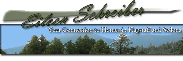 flagstaff and sedona real estate