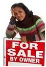 "Are You Selling ""For Sale By Owner"" Consider ""Not"" & Save Time & Money"