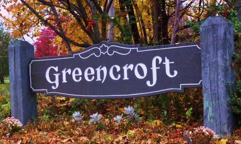 Greencroft HomeRome 410-530-2400