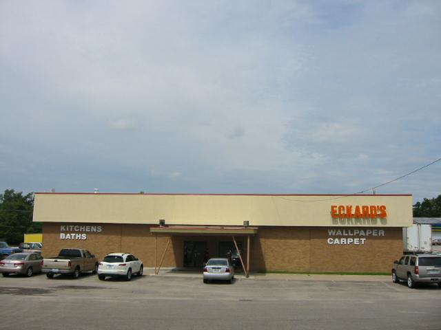 Carpet Store Northville MI   Carpet Store in Northville MI