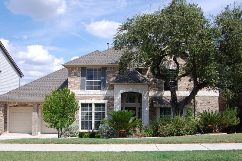 Austin Tx Home For Sale 10209 Brimfield Dr Round Rock Isd Westwood Hs