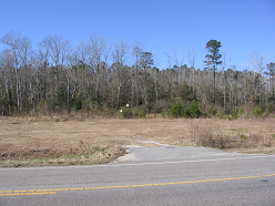Lot 2 S HWY 905