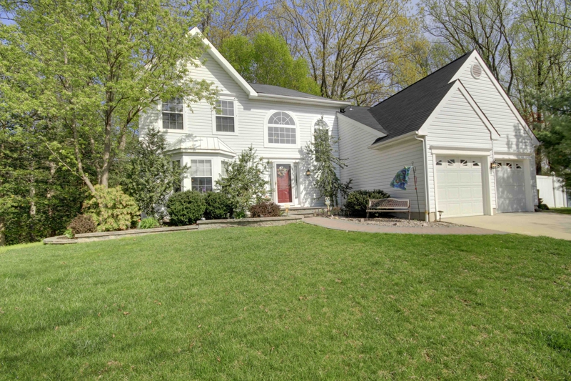 Sewell NJ Home For Sale