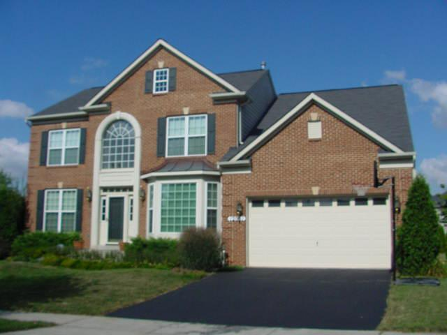 Homes For Sale By Owner In Stafford Va
