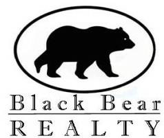 Black Bear Realty NH Real Estate