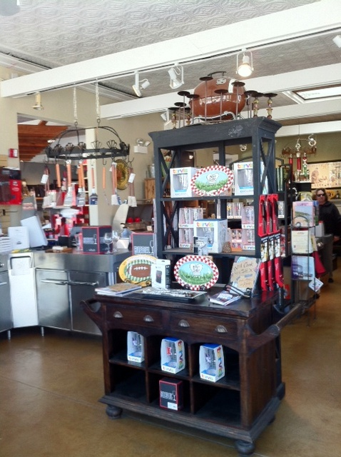 - Backyard Barbecue In Wilmette - Your Complete Grilling Store