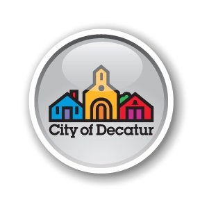 Top Realtors in Decatur GA