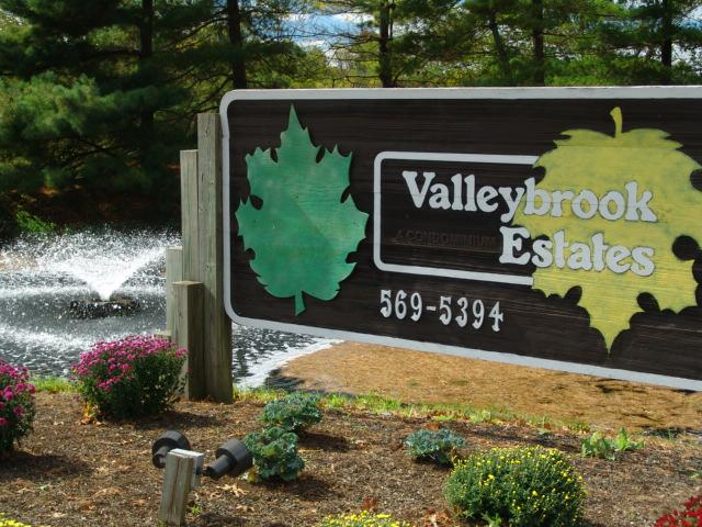 Valleybrook Estates, Lancaster PA Real Estate