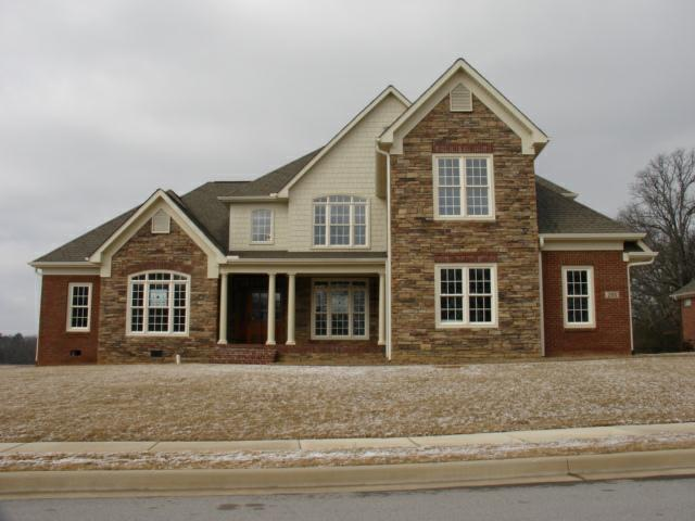 Madison Alabama Legendwood Subdivision Homes For Sale