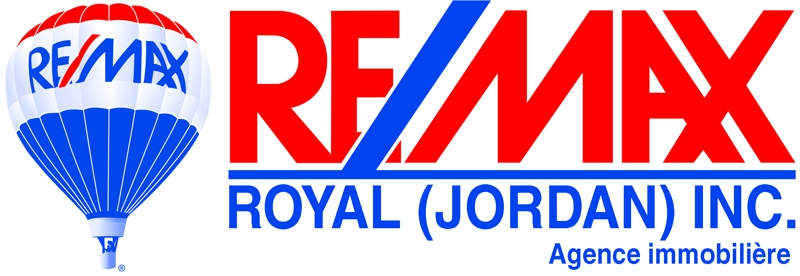 RE/MAX Royal (Jordan) logo