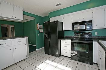 Cabinets Jacksonville FL   Kitchen Cabinets   Custom Cabinetry